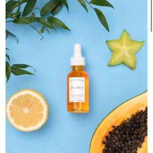 Sunstone Hair Elixir
